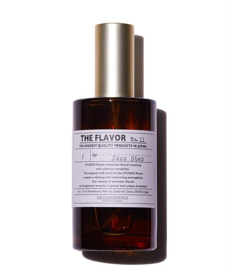 The Flavor Design®︎ Fabric Mist