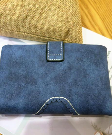 レディース財布  ファッション