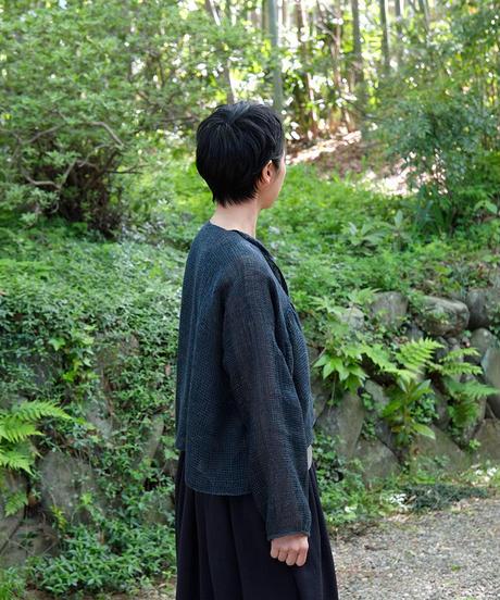 kotiボレロ 藍 6604DB
