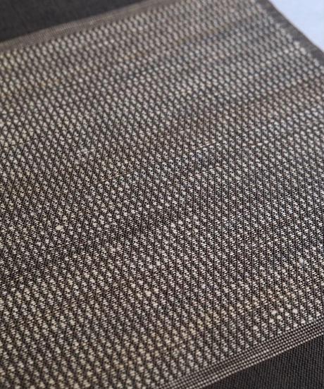反物  小布綴り  5枚綴り  タペストリー棒付き