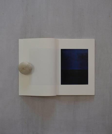 COLOUR OF LIME / STUDIO MUMBAI