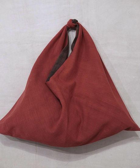 カディ あずま袋 3色 8016
