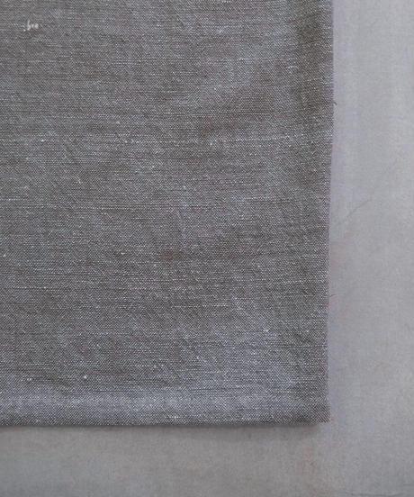カディ ブラウスハーフ グレー K6105G