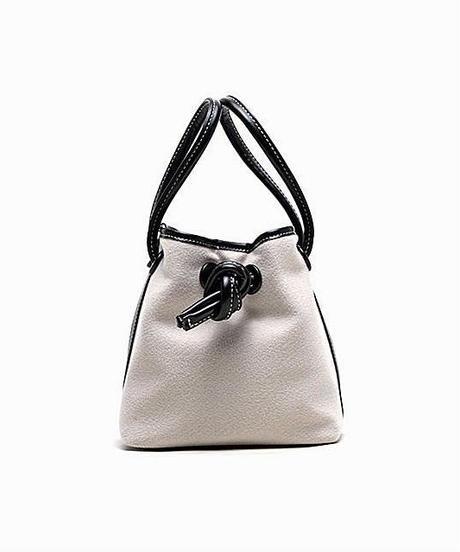 [New]Bond Mini Bag