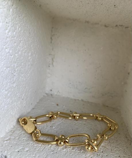 Round Design bracelet