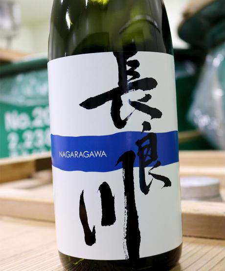 長良川 ひだほまれ 純米吟醸 1800ml