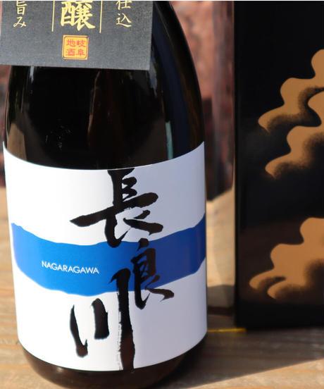 星空の饗宴 天河と長良川-大吟醸・純米吟醸