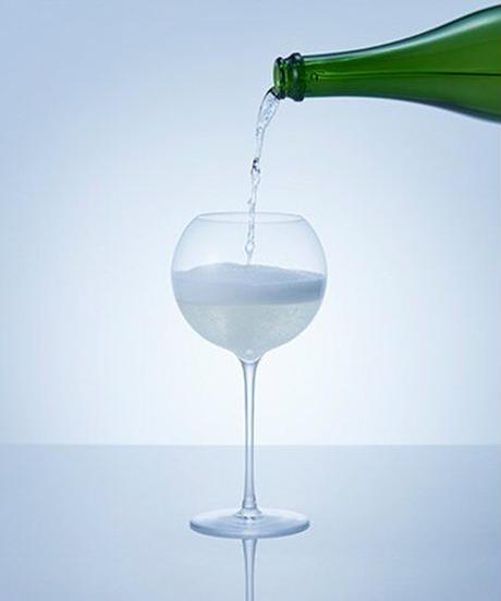 awa酒専用グラス「IMMERSION」6脚セット