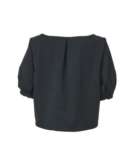 lace puff sleeve tops-outlast-