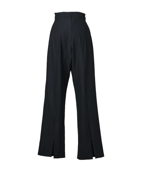 Queen full length pants