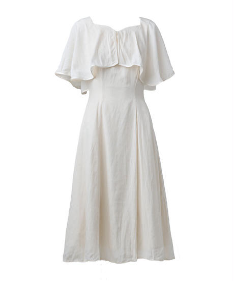 venus summer dress