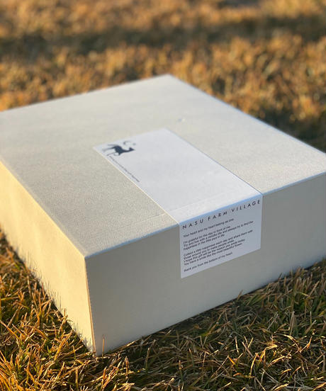 黒糖ラテ ギフトボックスセット (マグカップ1個入)