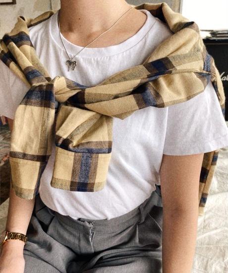 Long Sleeve Flannel Shirts