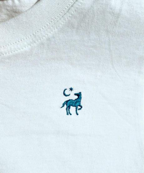 ティーシャツ<KIDS>