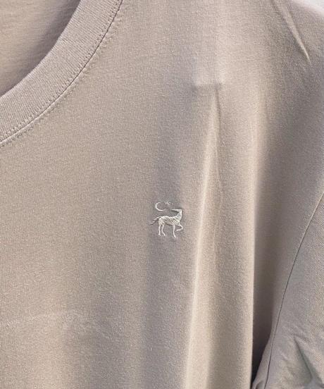 ティーシャツ<XL>