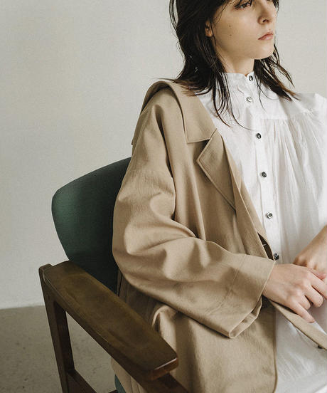 J001 [1] PAIR - Ribbon Single Jacket