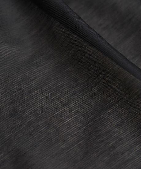 S003 [1] PAIR - Pleats Skirt Shirt Dress