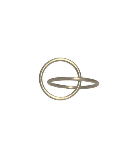 LISRIQUE | eternal ring