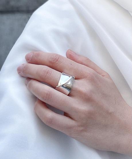 unik | oriori00 ring