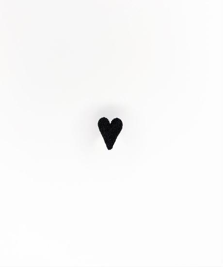 mm | l.heart pierce