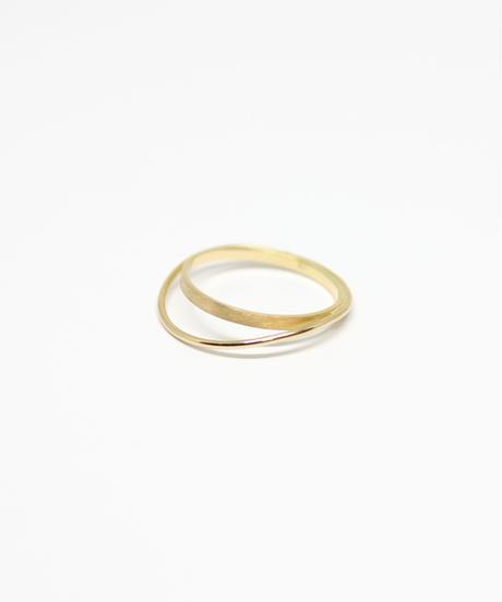MINIMUMNUTS | float ring flat