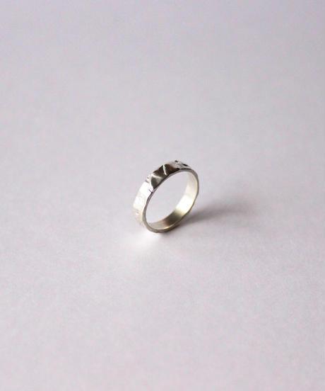 tblt | ring flow1