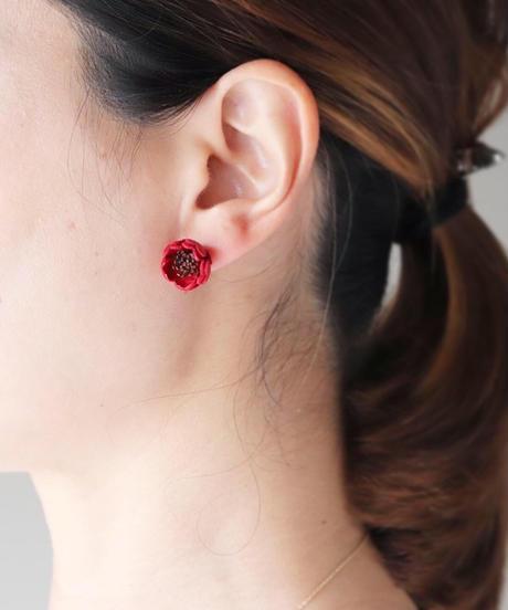 Selieu | AKANE Earrings