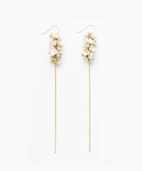 Selieu | Kasumi Earrings