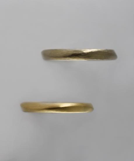 neutra | enishi - ramus ring