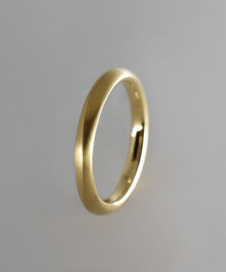 neutra | enishi - flumen  ring