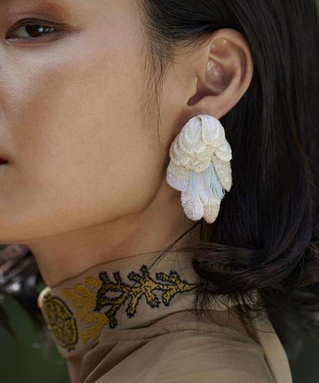 ARRO | hunter earring