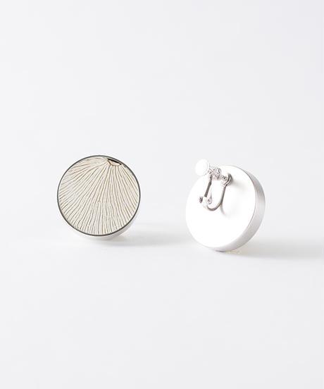DD:WW   Earring