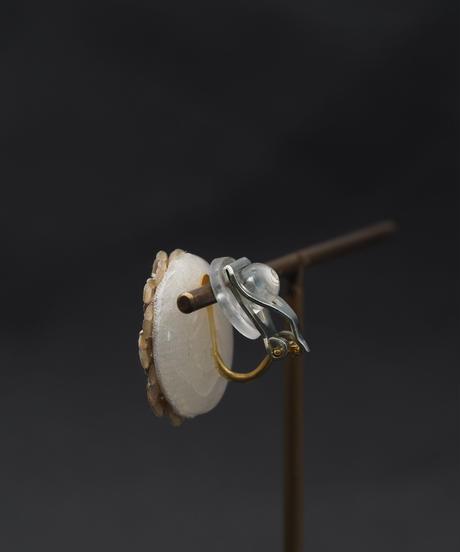 LA COET | Satine Pierce/Earrings