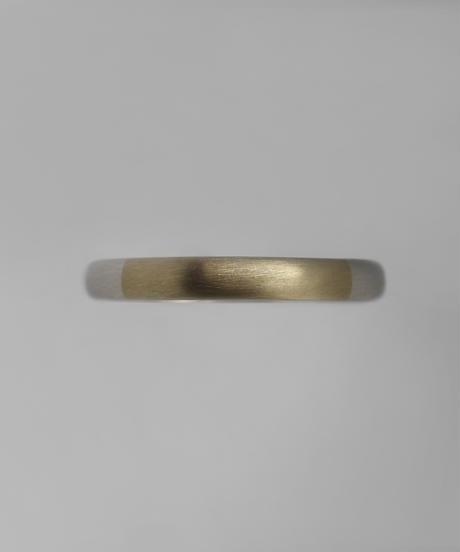neutra | tokoshie - 1/4 ring