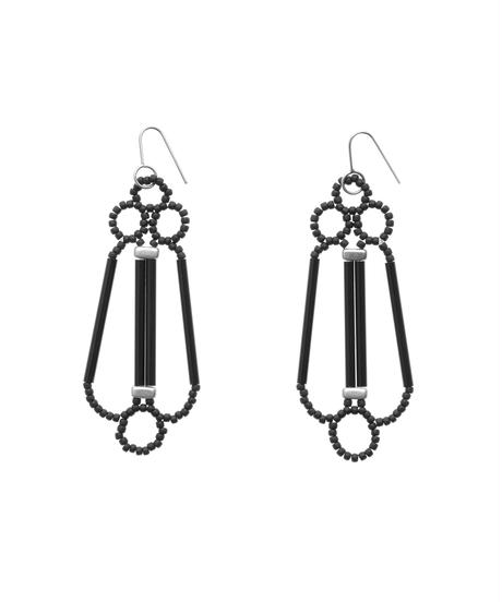 PENTA | Acropolis Pierced/Earrings