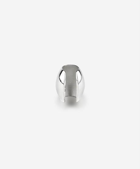 ISIR | pc ear cuff