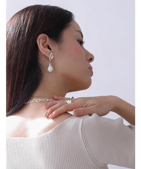 atur | Flo pearl pierce