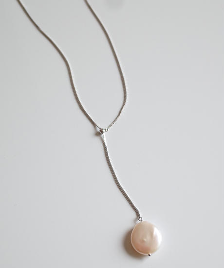 atur | AT-9 | Ella necklace