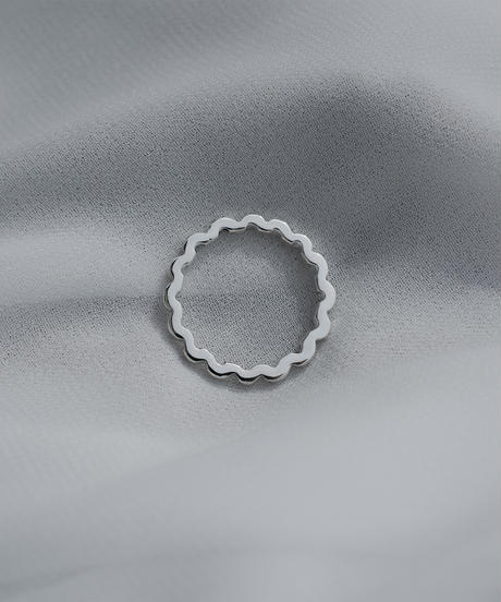 unik   Rigatoni20 ring