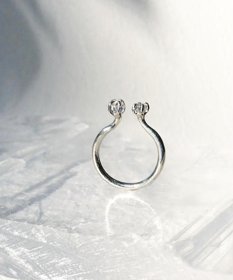 NOZOMI DESIGNS | Grow / Ring W