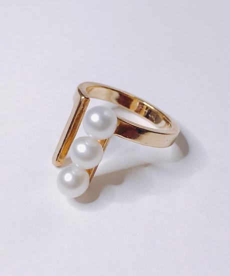 Nando Jewelry   Conect ring