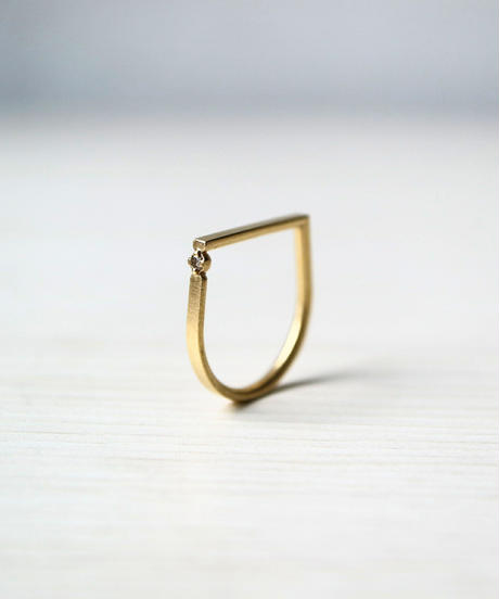 ma-products | FOR ME ring gold