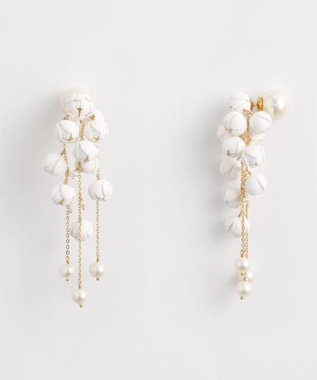Selieu   Shower Earrings