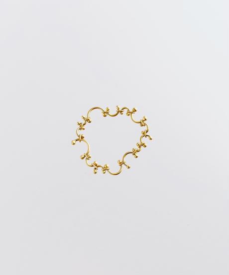 uran | Chain ring