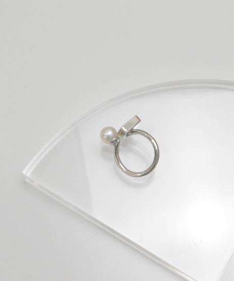 lapis   Japanese Classic Ring / リング 先行商品