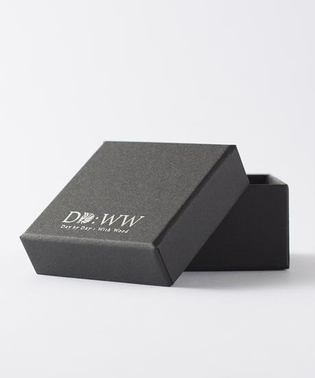 DD:WW | Pierce