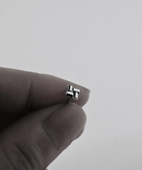 sumiiro | tata(ss)  earrings