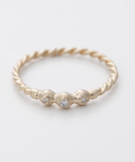 cherrybrown | ring