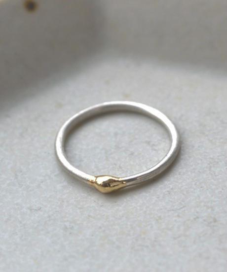 nibi   tsunagu1.5 ring
