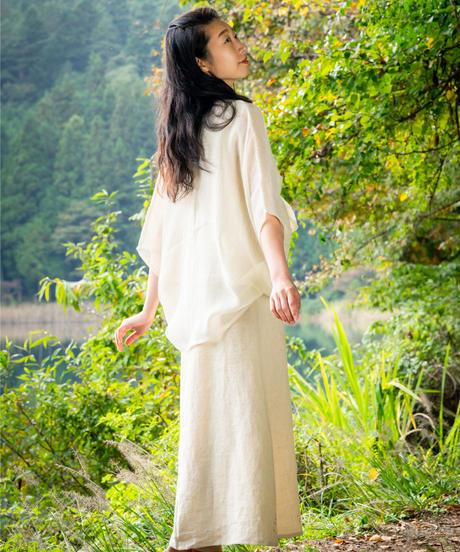 ラナンキュラスOP + 福寿草 BL 2点セット